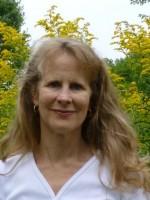 Deborah M. Fish, M.Sc, Psychotherapist