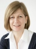 Aileen McDonald, UKCP registered, MBACP