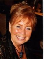 Maureen Campbell MBACP & UKCP Reg