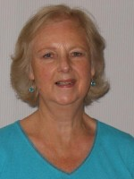 Alison Wilson MBACP ( Snr Accredited Counsellor)