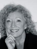 Lynne Treasaden