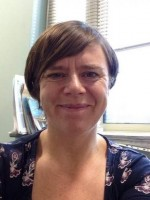 Gaynor Isherwood Mbacp( Accred) Adv Dip Couns, Bsc (Hons) Psychology
