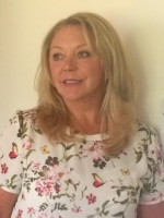 Julie  Roper MBACP Counsellor and Supervisor