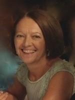 Ann Collier - B.Ed, Reg MBACP, Chartered MCIPD, Dip Couns.