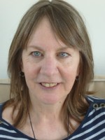 Pauline Ross (UKCP Accredited & Registered)
