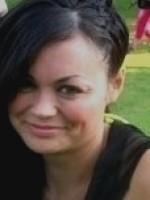 Angelina Ray