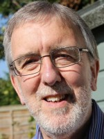 John Davidson MBACP (Snr Accred.) - Individual & Relationship Counselling