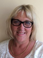 Claire Bennett- Counsellor,Counselling Supervisor and Couples Therapist