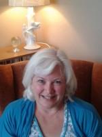 Linda Johnson CPsychol, AFBPsS, Individuals and Couples
