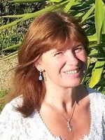 Tina Welch