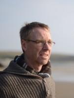 Steve Thorp