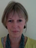 Charlotte Thompson - Psychoanalytic Psychotherapist UKCP