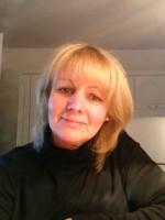 Lyn Asprey BSc (Hons) RMN ,Dip CBT ,Dip Counselling, Dip LCH,Cert Prac Of NLP