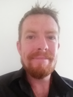 Philip Rowe MBACP Qualified Addictions Counsellor, Psychotherapist & Supervisor