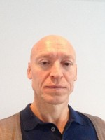 Andy Darling MBACP (Senior Accredited)
