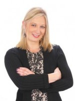 Karen Hodgson MA(Ed) UKCP