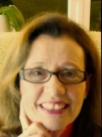 Carolyn Burnett- Counselling & Psychotherapy-Individuals and Couples.