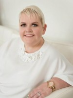 L McGinlay - Day & Evening Appointments Couples Counselling & Sex Therapy