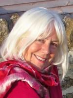 Dr Bernice Sorensen MBACP Senior Accredited Practitioner & Supervisor
