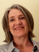 Cheryl  King, MSc Counselling & Psychotherapy, Registered MBACP (Accred).