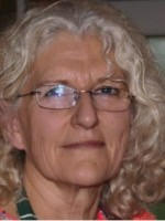 Sally Forster, UKCP Reg, Dip Psych, Dip Supervision