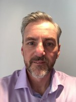 Christian Davies-Trigg, MBACP (Accred), Couples & Individual Counselling