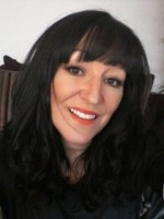 Catherine Shaw.  MSc CBT. MBACP. HYPNOPSYCHOTHERAPY. HYPNOSIS