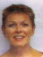 Jane Marsh MBACP, Adv.Dip.Couns. Integrative Counsellor