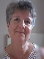 Janet Astle Senior Practitioner, Coach & Trainer ~ Member NCS (Accred)