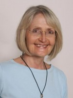 Janet Kells