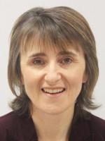 Christina Sensale