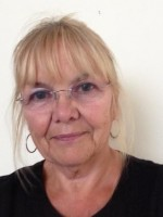Diane Stainton MA, Reg MBACP (Accredited)