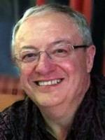 Dave Rutlidge