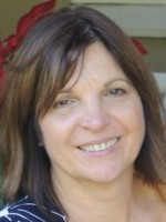 Mandy Walsh M.A, MBACP (Accred); Certified Schema Therapist