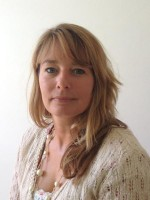 Mary-Anne Nickerson BACP Accredited - Clearview Counselling Service