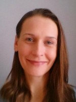 Alena  Quartermaine MBACP (Accred), MNCS (Acc) Individual & Couple Counsellor