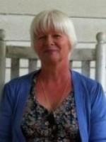 Catherine Bishop