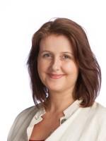 Anna Clarkstone BA Hons, BACP (Accred) & ACC