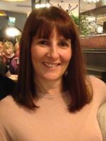 Karen Smith, BA Hons., Dip,Couns. MBACP
