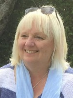 Donna Calway