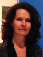 Susan Holliday