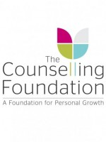 The Counselling Foundation