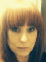 Nikki Heaton Bennett , MNCP (Accred.) Therapist, Trainer and Coach