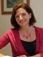 Catherine Hutchins - Reg M.Bacp Counsellor, Supervisor, trainer Reg MBACP