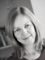 Dr Christine Bonsmann, MBACP(Accd),UKCP Reg, MBPsS, DProf, MSc, MBA