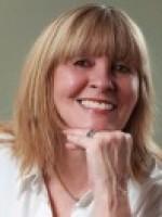 Jacqueline Hurst MBACP (Senior Accred)