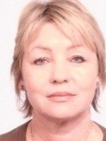 Maggie Bell, MBACP Accred., Hypnotherapist & Neuro-Linguistic Practitioner