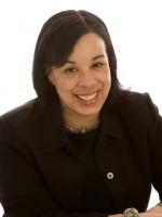 Lesley Aitcheson BA, MSc. MBACP