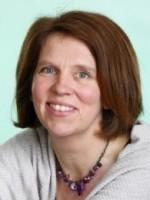 Elisa Morris Dip. Psych (UKCP registered)