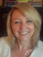 Caron Atkinson MBACP (Accred) (Registered) Counsellor and Clinical Supervisor